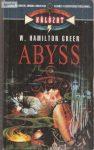 W. Hamilton Green: Abyss
