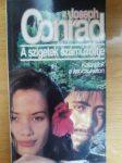 Joseph Conrad A szigetek száműzöttje