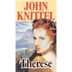 John Knittel Therese