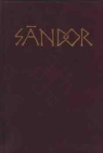 Maller Sándor (szerk.) · Márton László (szerk.) Sándor