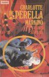 Charlotte de Perella: Véres sirokkó