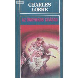 Charles Lorre: Az öngyilkos század