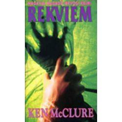 Ken McClure Rekviem