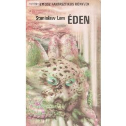Stanisław Lem: Éden