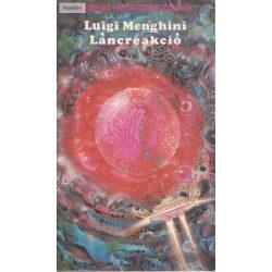 Luigi Menghini: Láncreakció