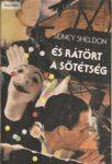Sidney Sheldon: …És rátört a sötétség