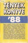 Tények könyve 88