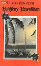 Claire Kenneth Holdfény Hawaiiban
