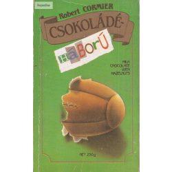 Robert Cormier: Csokoládéháború