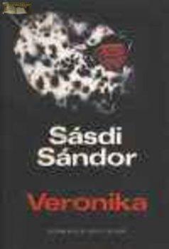 Sásdi Sándor: Veronika