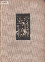 Benedek Marcell: Bevezetés az olvasás művészetébe