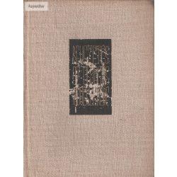 Katherine Mansfield: Egy csésze tea