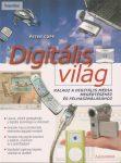 Peter Cope: A digitális világ