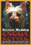 Steven Reddog Csodakutyák