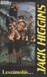 Jack Higgins: Leszámolás…