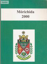Mórichida 2000