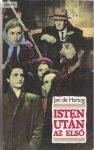 Jan de Hartog:  Isten után az első