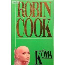 Ruth Rendell: Kegyetlen hollók