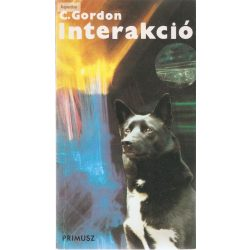 C. Gordon: Interakció