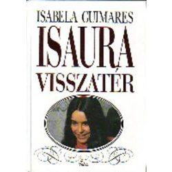 Isabela Guimares Isaura visszatér
