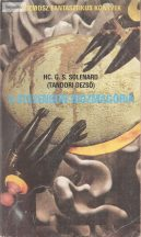 Hc. G. S. Solenard: A Stevenson-biozmagória