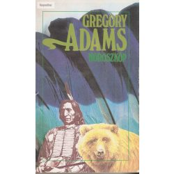 Gregory Adams: Horoszkóp