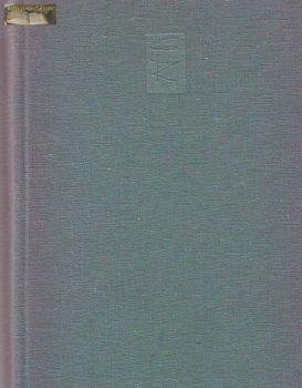 Móricz Zsigmond: Elbeszélések I-II