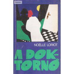 Noëlle Loriot: A doktornő