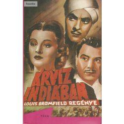 Louis Bromfield: Árvíz Indiában 1.2.