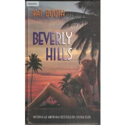 Pat Booth: Beverly Hills