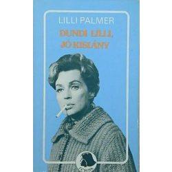 Lilli Palmer: Dundi Lilli, jó kislány