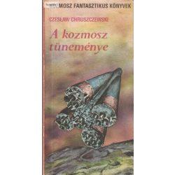 Czeslaw Chruszczewski: A kozmosz tüneménye