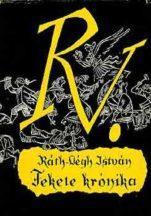 Kazincy Ferenc Koszorúja