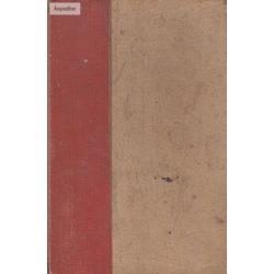 Tolsztoj: Golgota III. Borús reggel