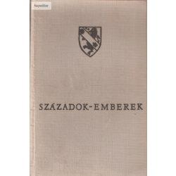 Ludwig Tieck: Vittoria Accorombona