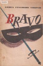 James Fenimore Cooper: Bravo