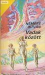 Szilvási Lajos: Bujkál a hold