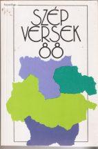 Szép Versek 88