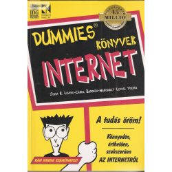 Levine-Baroudi-Young: Internet