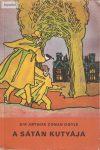 Sir Arthur Conan Doyle A sátán kutyája