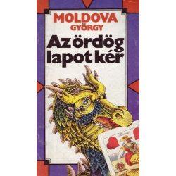 Moldova György: Az ördög lapot kér