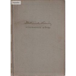 Mikszáth Kálmán: Elbeszélések 1887-1899 II. kötet