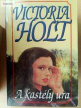 Victoria Holt: Csoda a kolostorban