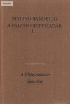 Honoré de Balzac: Huhogók