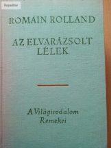 Romain Rolland: Az elvarázsolt lélek
