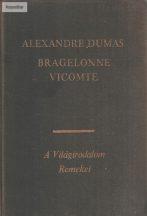 Bolesław Prus: A fáraó