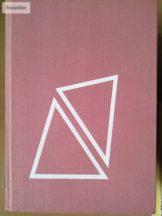 Radó Sándor: Földrajzi atlasz a középiskolák számára