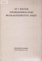 Bános Tibor: Pályák és sorsok