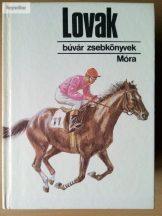 Mátyás Ferenc – Z. Szalai Sándor (szerk.): Szép versek 1969