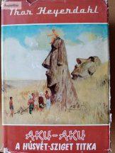Podani János: Trópusi csigák, kagylók